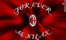 Milan-Wallpaper-5