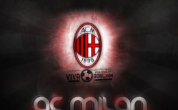 Milan-Wallpaper-6