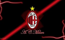 Milan-Wallpaper-8