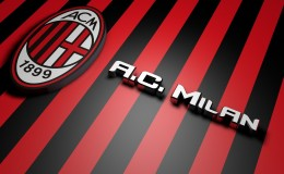 Milan-Wallpaper-9