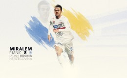 Miralem-Pjanic-Wallpaper-1