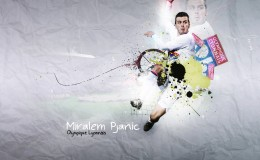 Miralem-Pjanic-Wallpaper-2