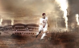 Miralem-Pjanic-Wallpaper-3
