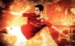 Miralem-Pjanic-Wallpaper-7