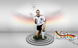Miroslav-Klose-Wallpaper-1