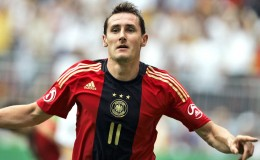 Miroslav-Klose-Wallpaper-2