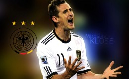 Miroslav-Klose-Wallpaper-4