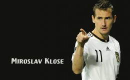 Miroslav-Klose-Wallpaper-5