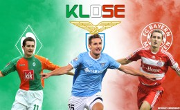 Miroslav-Klose-Wallpaper-6