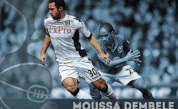 Moussa-Dembele-Wallpaper-2
