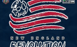New-Englan-Revolution-Wallpaper-3