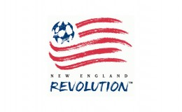 New-Englan-Revolution-Wallpaper-4