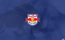 New-York-Red-Bulls-Wallpaper-1