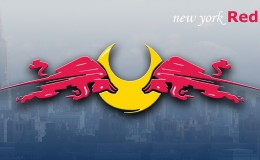 New-York-Red-Bulls-Wallpaper-2