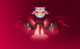 New-York-Red-Bulls-Wallpaper-3