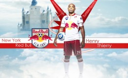 New-York-Red-Bulls-Wallpaper-4