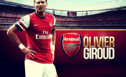 Olivier-Giroud-Wallpaper-1