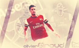 Olivier-Giroud-Wallpaper-2