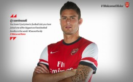 Olivier-Giroud-Wallpaper-9