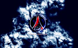 Paris-Saint-Germain-Wallpaper-1
