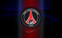 Paris-Saint-Germain-Wallpaper-4