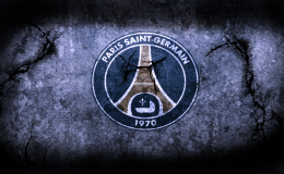 Paris-Saint-Germain-Wallpaper-5