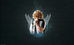 Pavel-Nedved-Wallpaper-1