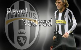 Pavel-Nedved-Wallpaper-3