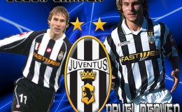 Pavel-Nedved-Wallpaper-4