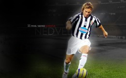 Pavel-Nedved-Wallpaper-5