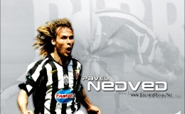 Pavel-Nedved-Wallpaper-6