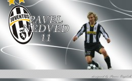 Pavel-Nedved-Wallpaper-7