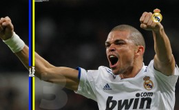 Pepe-Wallpaper-4