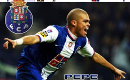 Pepe-Wallpaper-5