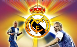 Pepe-Wallpaper-6
