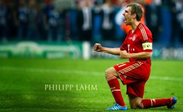 Philipp-Lahm-Wallpaper-5