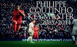 Philippe-Coutinho-Wallpaper-4
