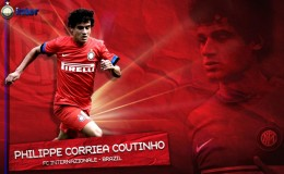Philippe-Coutinho-Wallpaper-6