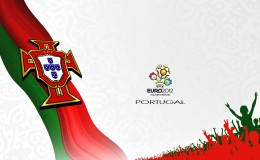 Portugal-Wallpaper-12