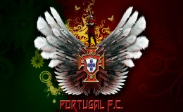 Portugal-Wallpaper-6