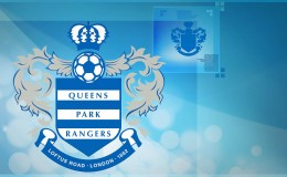 Queens-Park-Rangers-Wallpaper-1