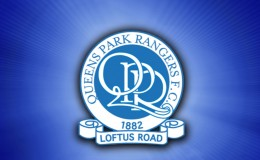 Queens-Park-Rangers-Wallpaper-3