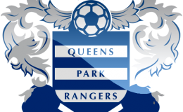Queens-Park-Rangers-Wallpaper-4