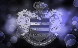 Queens-Park-Rangers-Wallpaper-5