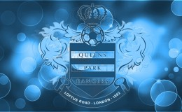 Queens-Park-Rangers-Wallpaper-6