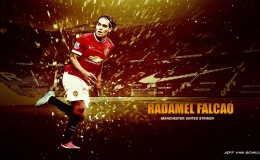 Radamel-Falcao-Wallpaper-9