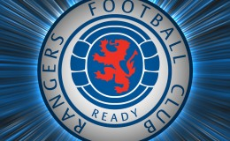 Rangers-Wallpaper-4