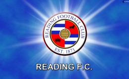 Reading-Wallpaper-3