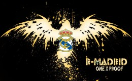 Real-Madrid-Wallpaper-20