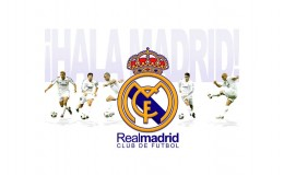 Real-Madrid-Wallpaper-3